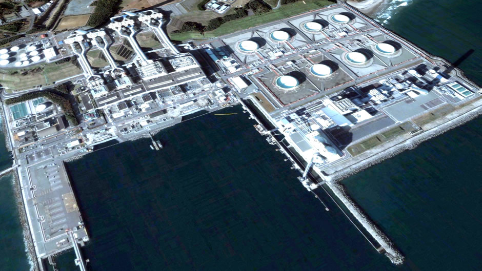 image-japan-satellite-tsunami-fukushima-ii-nuclear-power-plant-before