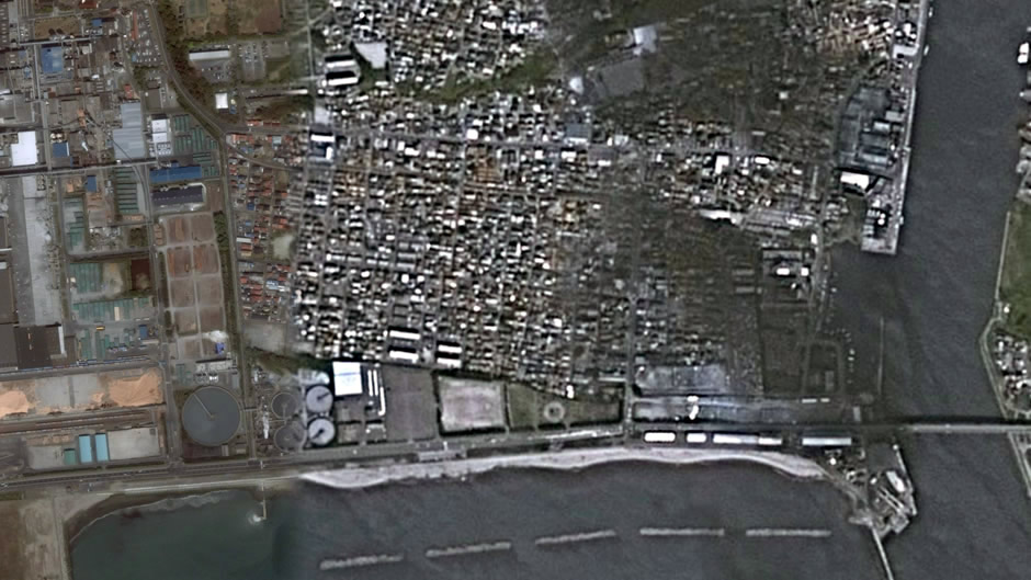 image-japan-satellite-tsunami-ishinomaki-before