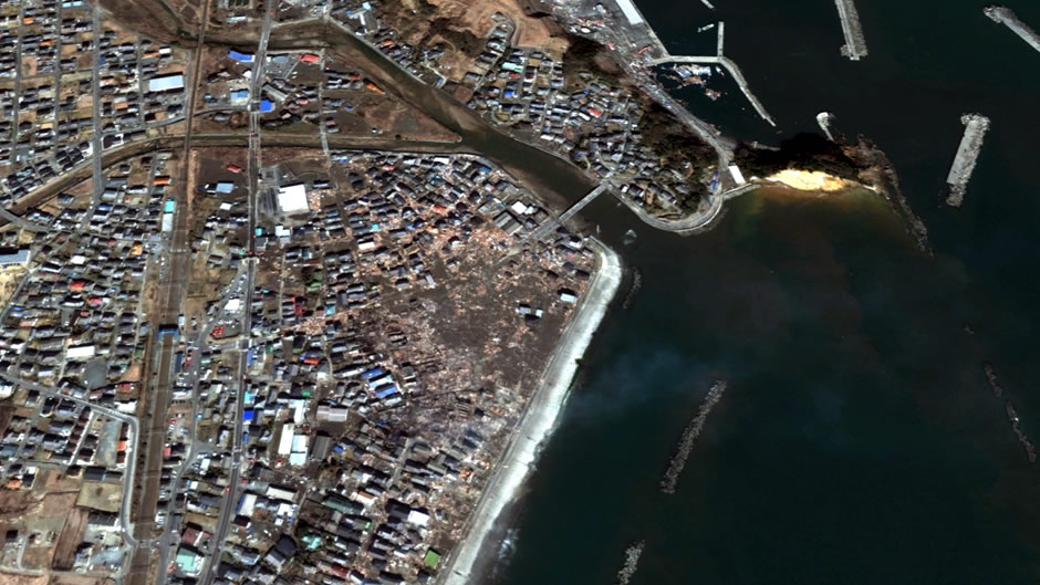image-japan-satellite-tsunami-iwaki-after