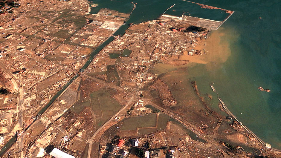 image-japan-satellite-tsunami-kesennuma-matsuzakiosaki-after