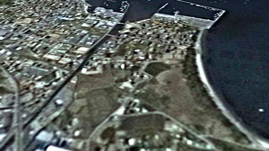 image-japan-satellite-tsunami-kesennuma-matsuzakiosaki-before