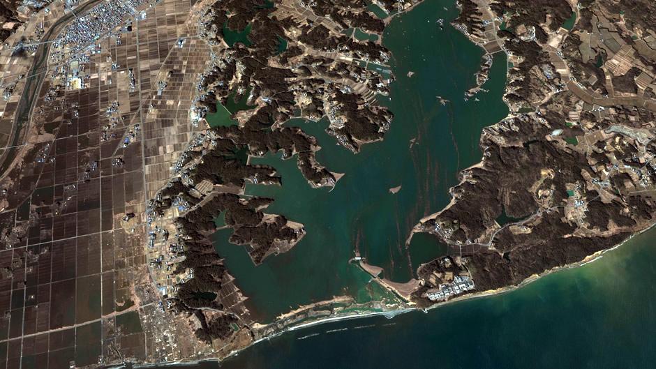 image-japan-satellite-tsunami-minamisoma-kashima-after