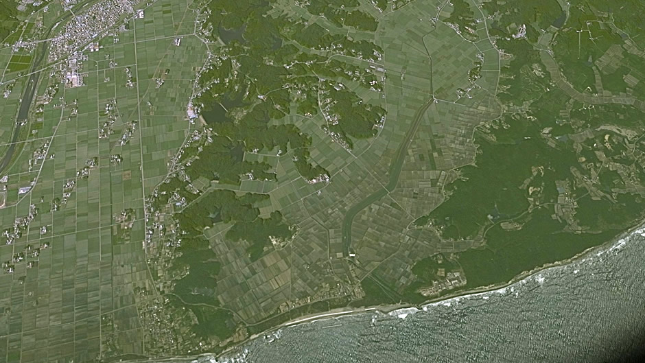 image-japan-satellite-tsunami-minamisoma-kashima-before