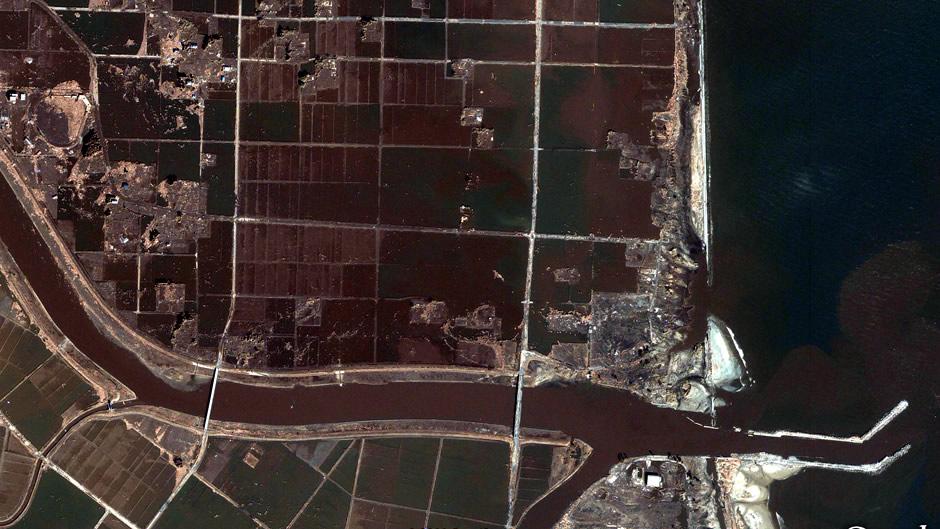 image-japan-satellite-tsunami-minamisoma-kashimaku-after
