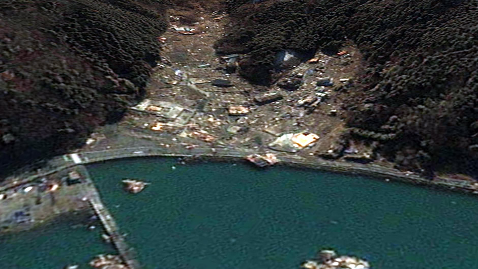 image-japan-satellite-tsunami-oshika-peninsula-iigohama-after