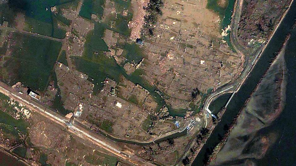 image-japan-satellite-tsunami-sendai-fujitsuka-after