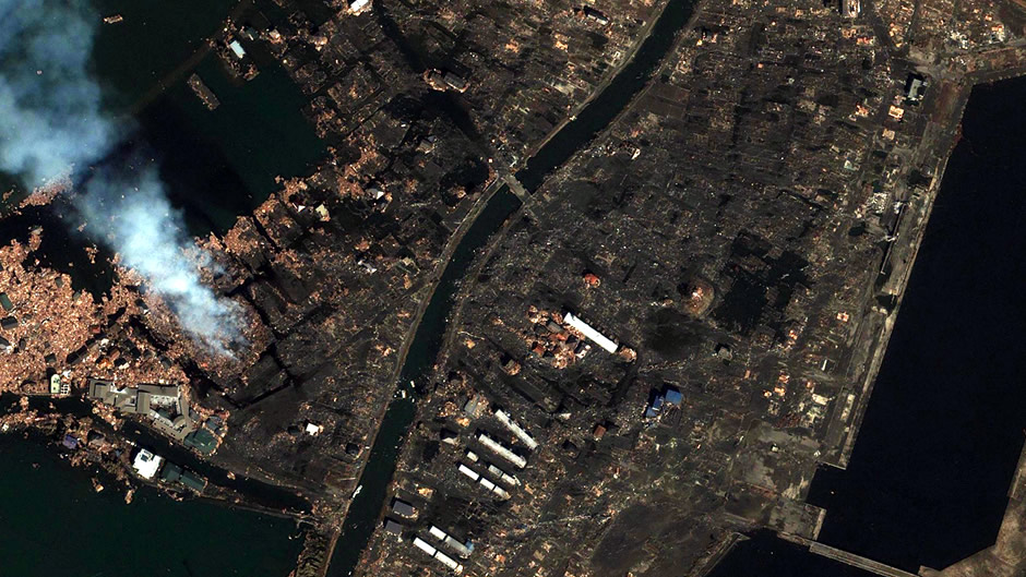 image-japan-satellite-tsunami-sendai-yuriage-natori-after
