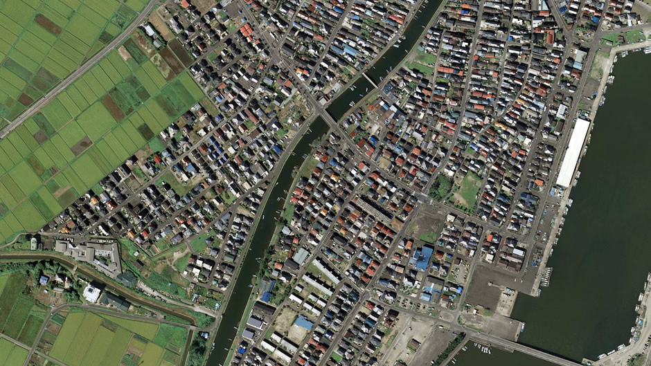 image-japan-satellite-tsunami-sendai-yuriage-natori-before
