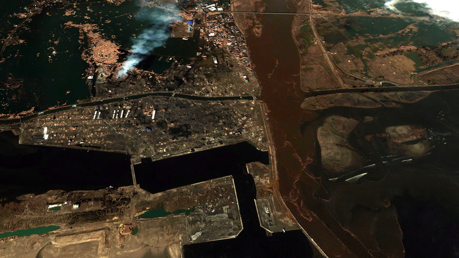 image-japan-satellite-tsunami-sendai-yuriage-natori-west-after