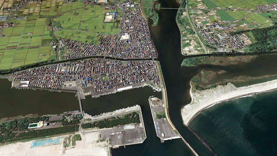 image-japan-satellite-tsunami-sendai-yuriage-natori-west-before