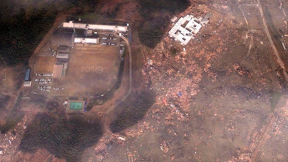 image-japan-satellite-tsunami-soccer-field-minamisanriku-after