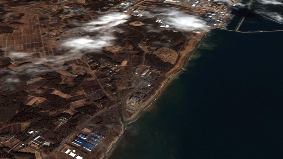 image-japan-satellite-tsunami-south-fukushima-nuclear-plant-after