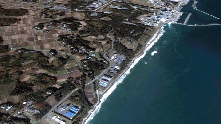 image-japan-satellite-tsunami-south-fukushima-nuclear-plant-before