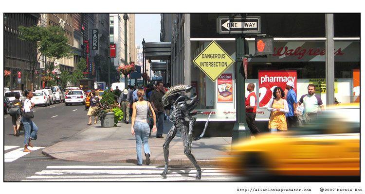 imagenes-graciosas-alien-ciudad