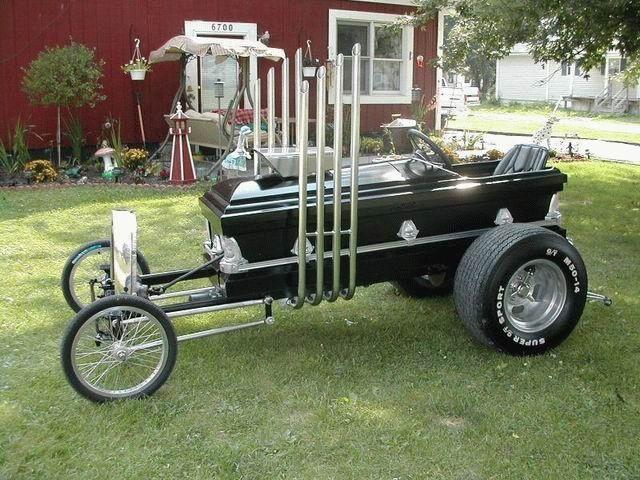 imagenes-graciosas-coche-funeraria