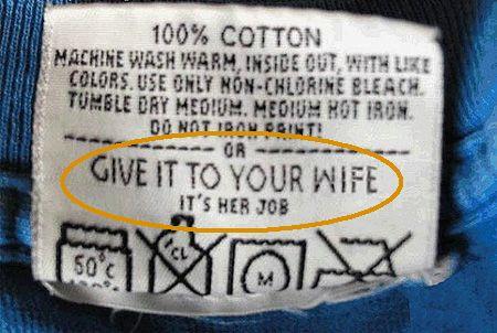 imagenes-graciosas-etiqueta-lavado-machista
