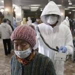 imagenes japon terremoto 2011 tsunami terror panico nuclear 16