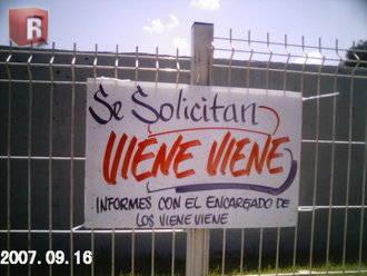 imagenes-mexico-risa-graciosas-calle-carteles-anuncios
