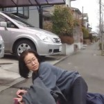 imagenes videos terremoto japon 2011 02