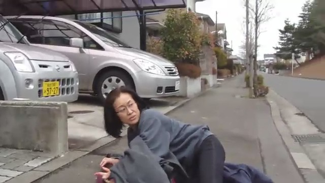 imagenes videos terremoto japon 2011