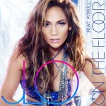 jennifer_lopez_on_the_floor_pitbull