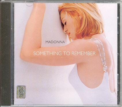 madonna something to remember album mexico