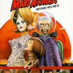 mars_attacks_poster_marcianos_ataque