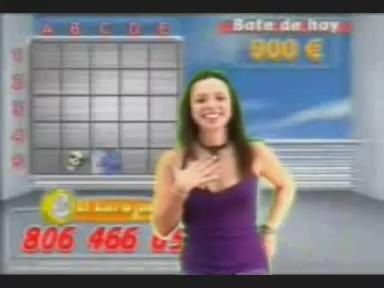 maruja telefono humor eurojuego