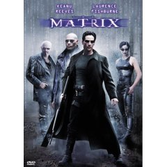 matrix-dvd