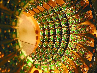 mecanica cuantica fisica