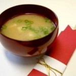 miso sopa soup japones japon japan