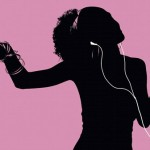 musica-actual-juego adivinar