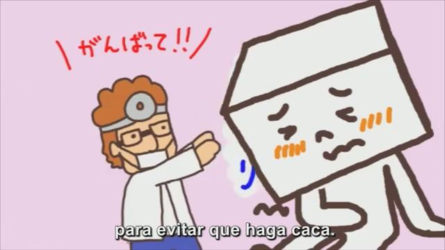 nino nuclear animacion corto radiacion japon 04