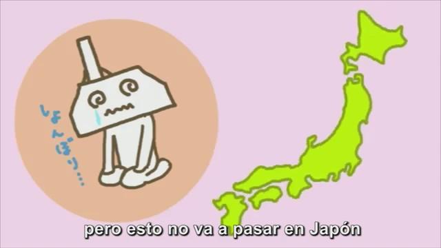 nino nuclear animacion corto radiacion japon 08