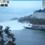 noda puerto ola mar terremoto japon 2011 tsunami video