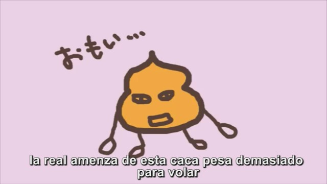 nuclear boy dibujos fukushima radiacion japon 01