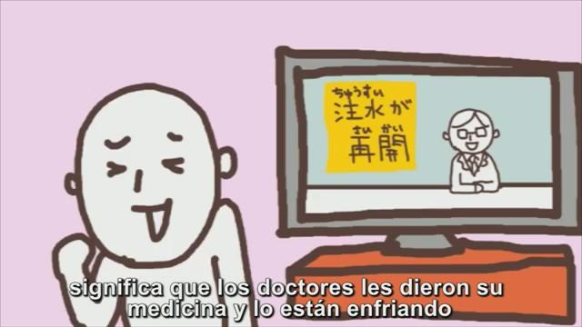 nuclear boy dibujos fukushima radiacion japon 04