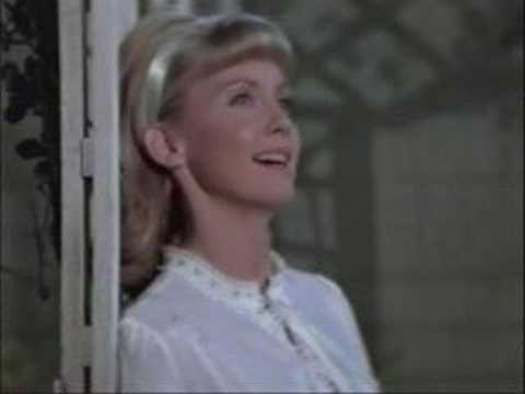 olivia newton john Hopelessly devoted to you