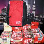 regalo-kit-kat-mochila-promocion