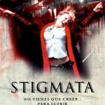 stigmata-pelicula-cartel