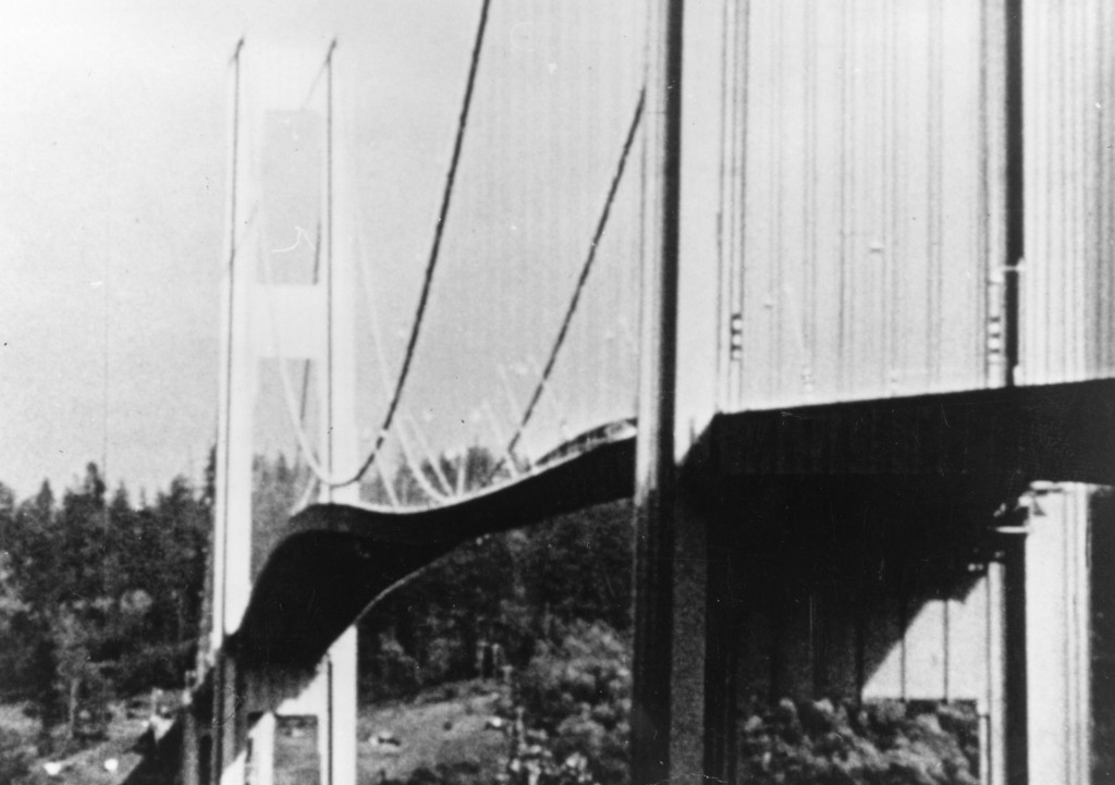 tacoma-narrows-desplome-puente-bridge-1940