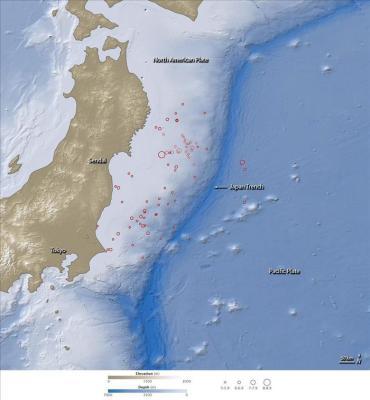 terremoto-desplazado-japon-2-4-metros movido