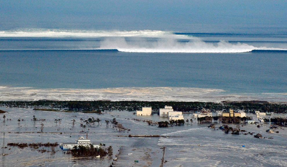 terremoto japon 8.9 2011 natori miyagi tsunami
