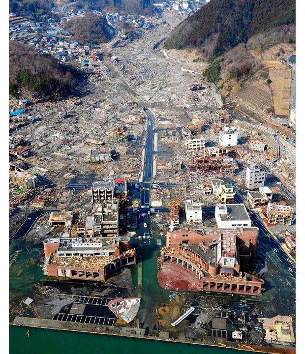 tsunami japon terremoto 2011 onagawa miyagi