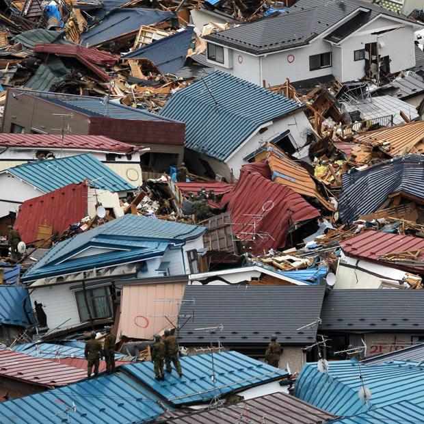 tsunami japon terremoto 2011 rescate casas miyako