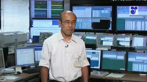 tsunamis reportaje video terremotos japon