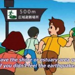 tsunamis reportaje video terremotos japon 11