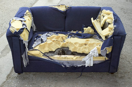 adele comer sofas espuma adiccion