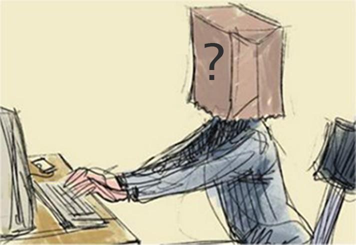 anonimo-internet-anonimato