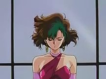 bubblegum crisis opening 7 say yes vision 1